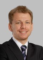 Эдуард Ланчев