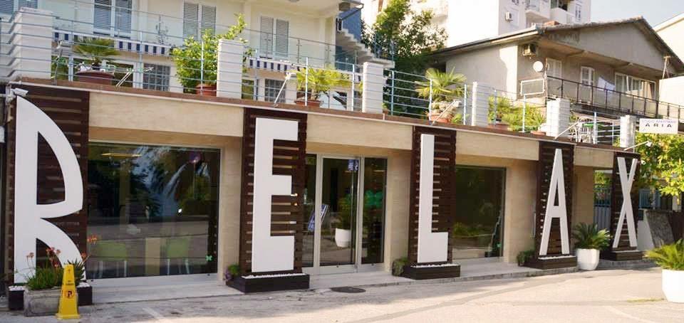 готовый бизнес в Черногории